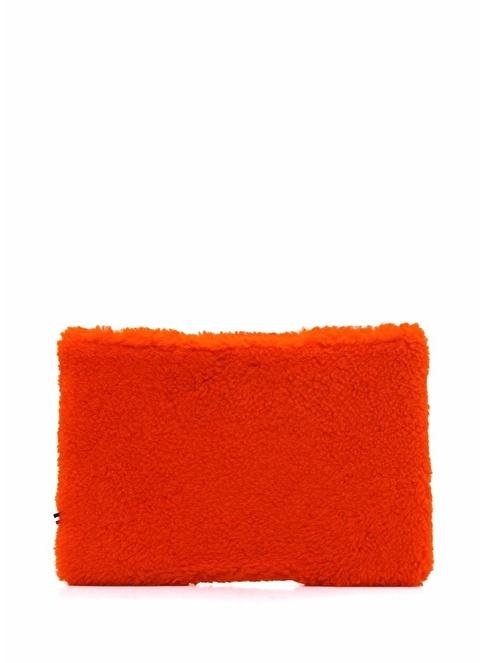 Toastie Cüzdan Oranj
